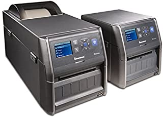 Best intermec pd43 printer Reviews
