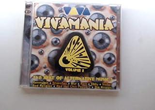 Rammstein, Blur, Silverchair, Korn, Moby, Prodigy..