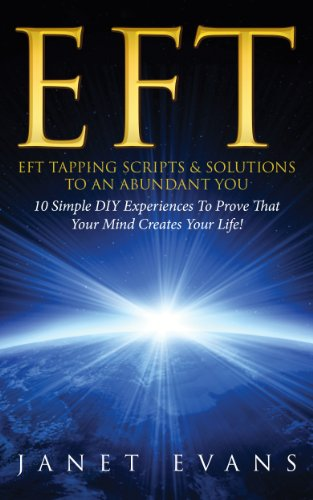 EFT: EFT Tapping Scripts & Solu…