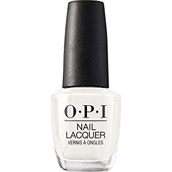 opi a taupe of the iceberg