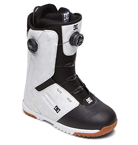 DC Shoes Control - BOA Snowboard Boots for Men - BOA Snowboard-Boots - Männer