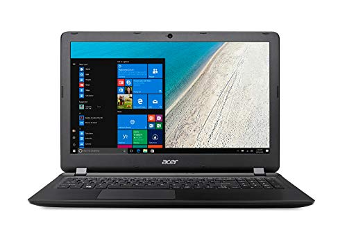 , portatiles i5 Carrefour, MerkaShop