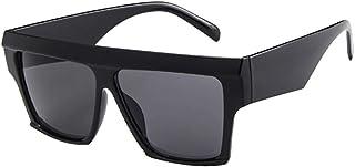 Amazon.es: 0 - 20 EUR - Monturas de gafas / Gafas y ...