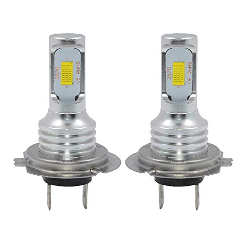 DAYWALKER H7 LED Light Bulb