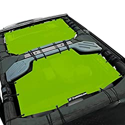Gifts-for-Jeep-Lovers-Jeep-Mesh-Sunshade