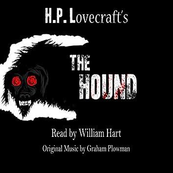 H.P. Lovecraft's the Hound