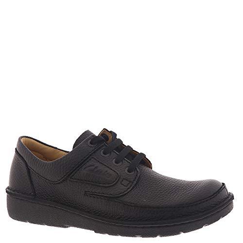 Clarks Mens Nature II Shoe