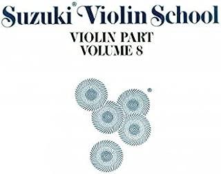 discount violins