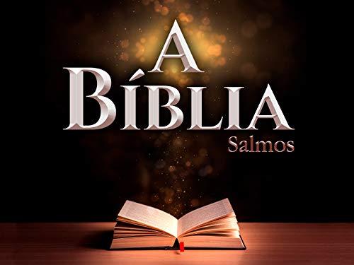 A Bíblia: Salmos