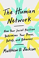 HUMAN NETWORK, THE