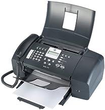 HP 1240 Fax Machine