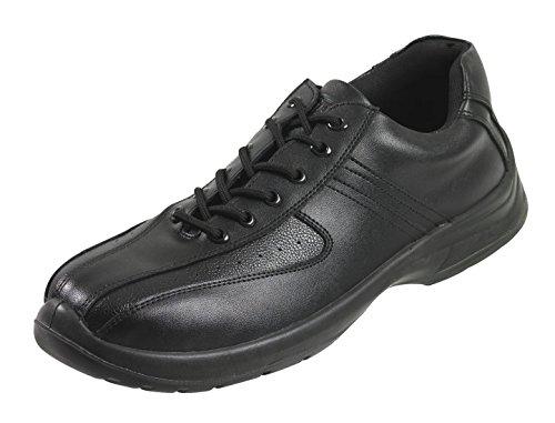 KS Tools 310.1330 Sicherheits-Stiefel S3, 43