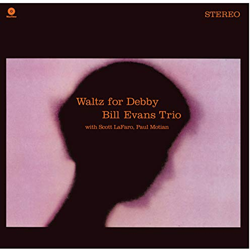 Waltz For Debby (180Gr.)