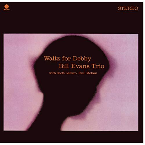 Waltz For Debby (180Gr.)
