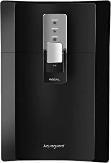 AQUAGUARD Regal RO+UV Water Purifier