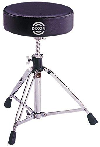 Dixon Drumhocker mit Drehspindel PSN-9290