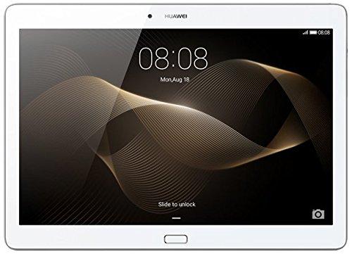 Huawei Mediapad M2 10.0 WiFi 16GB, 53015662