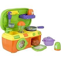 Miniland-Minichef-cocina-de-juguete-97253
