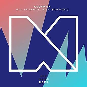 All In (feat. Vita Schmidt)