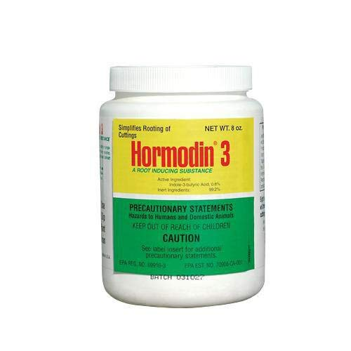 Hormodin Rooting Compound