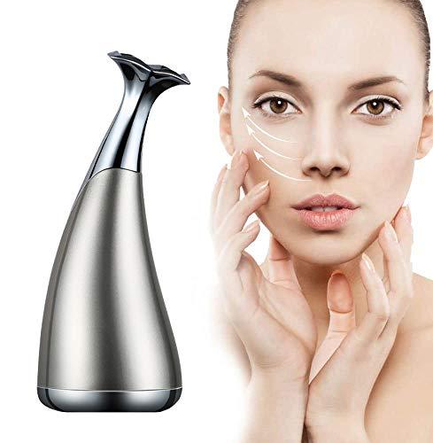 Masajeadores Faciales Antienvejecimiento marca LJ-EXPLOSIVE