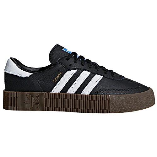 Zapatillas samba adidas | Mejor Precio de 2020 - Achando.net