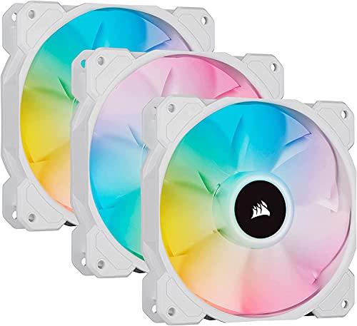 ventiladores pc corsair;ventiladores-pc-corsair;Ventiladores;ventiladores-computadora;Computadoras;computadoras de la marca Corsair