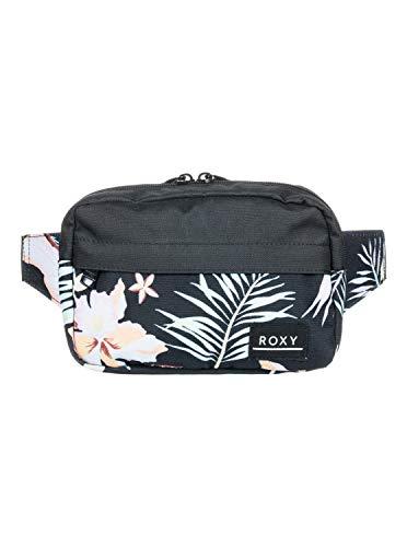 ROXY Adventure More - Bum Bag for Women - Gürteltasche - Frauen