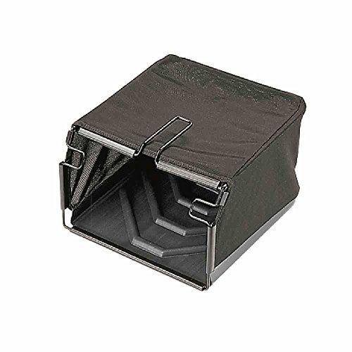 Gardena 406-520 Fangsack für EVC1000/30 Vertikutierer (1 Stück)