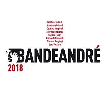 Bandeandré 2018