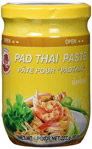 COCK Pad Thai Sosse, 227 g