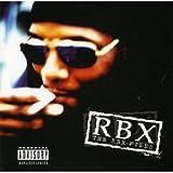Rbx Files