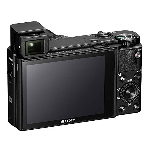 ソニーコンパクトデジタルカメラサイバーショットCyber-shotDSC-RX100M5A