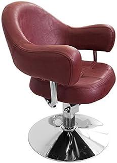 Amazon.es: asientos de peluquería