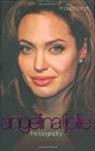 Angelina Jolie: The Biography