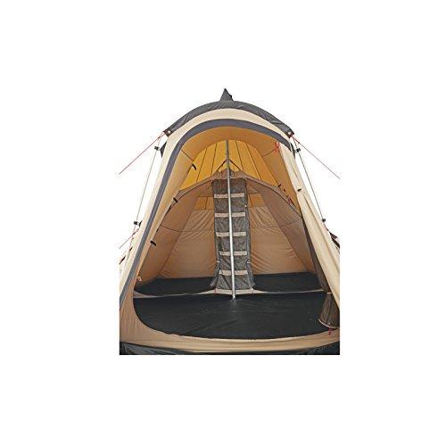ROBENS Kiowa Inner Tent 2018 Zelt Zubehör
