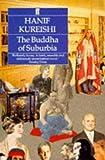 Buddha of Suburbia by Hanif Kureishi (1991-04-08) - Faber Faber Inc - 08/04/1991