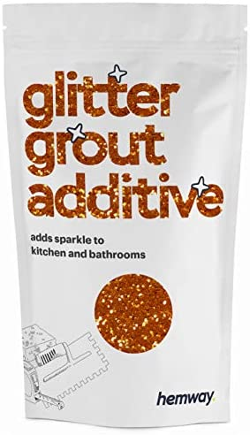 Top 10 Best colored grout