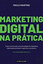 Marketing Digital na Prática