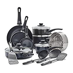 best non toxic non stick cookware