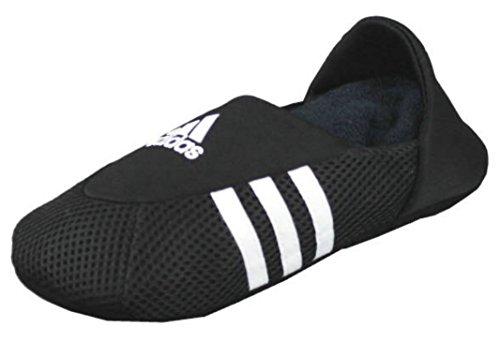 adidas Indoor Schuhe/Slipper/Mattenschuhe/Tabis SH1, Gr. XXXS (27-28)