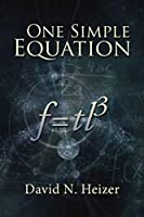 One Simple Equation: F=TL3