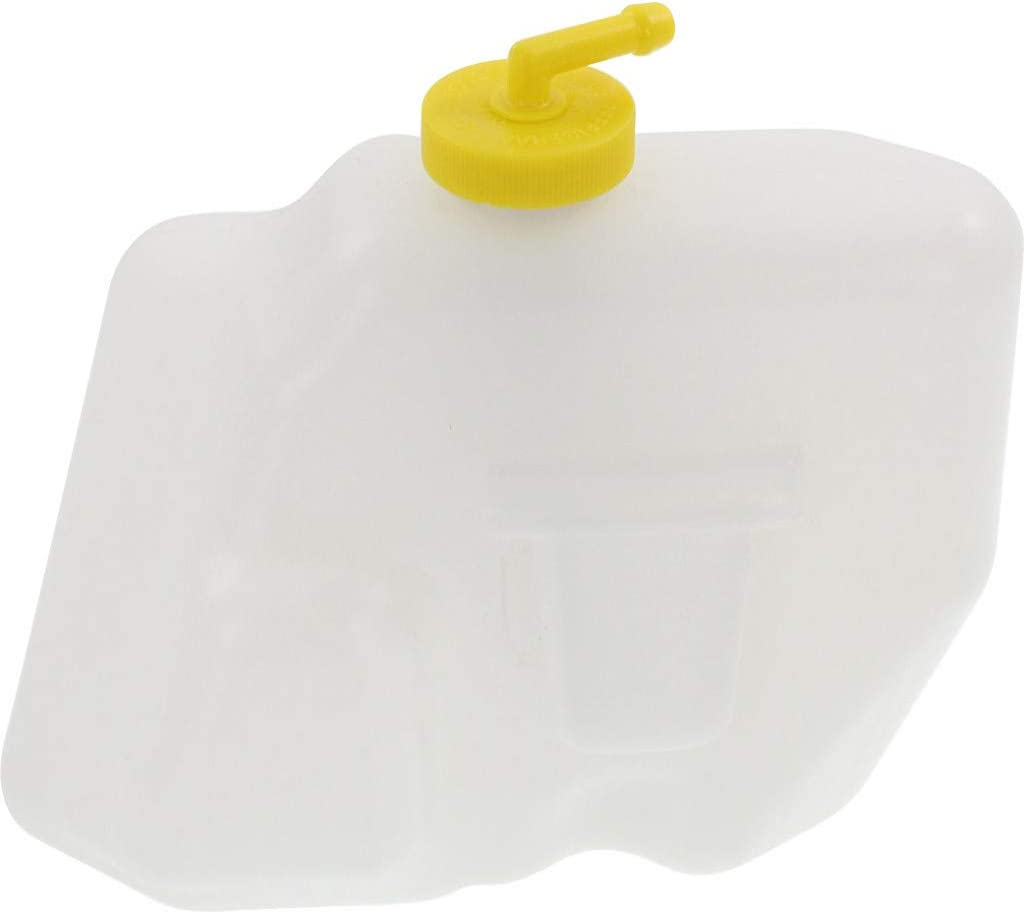 For Honda Accord Coolant Reservoir Free Shipping Cheap Bargain Gift 2013 16 Cap 15 2017 Direct store w 14