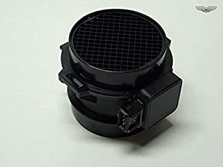 Range Rover L322 New Genuine 4.4 Petrol Air Filter Casing Clip PZR000010