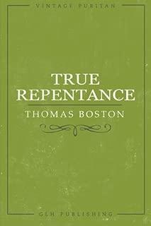 Best thomas boston puritan Reviews