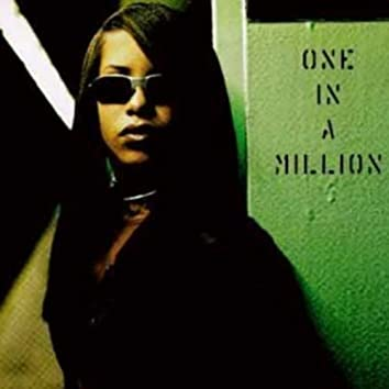 One In A Milllion