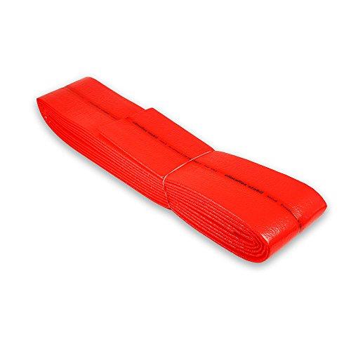 10m Schutzschlauch Abfluss DN 100mm - Isolierstärke 4mm