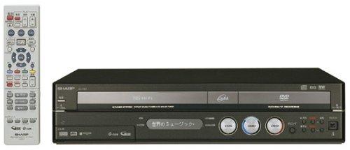 【2021年】DVDレコーダーってもうないの? おすすめの安い録画機を紹介!のサムネイル画像