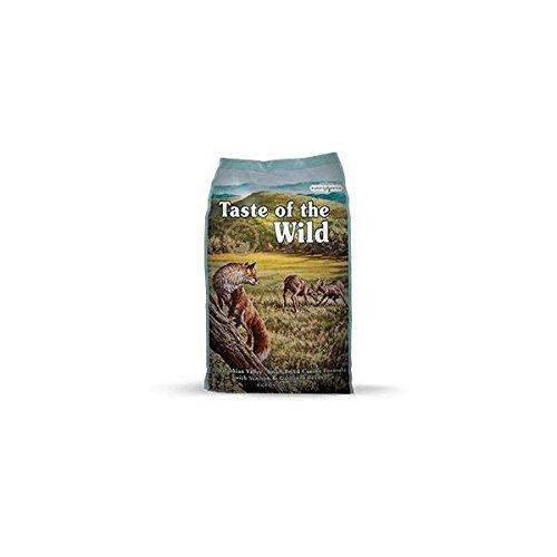 Taste of the Wild Appalachian Valley -...