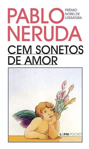 Cem sonetos de amor: 19